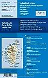 Korsika Reiseführer Michael Müller Verlag: Individuell reisen mit vielen praktischen Tipps - Marcus X. Schmid