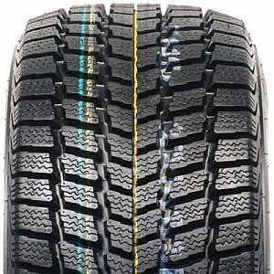 Roadstone winguard suv – 255/55/r18 109 v – e/e/73 – winter pneumatici
