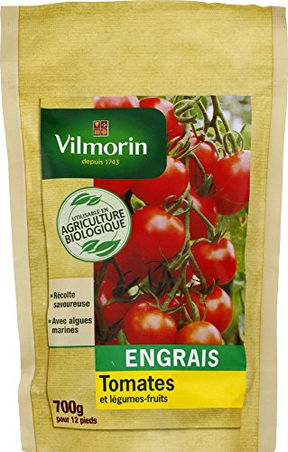 vilmorin-6467650-doypack-organic-tomato-and-vegetable-fruit-fertiliser-700g