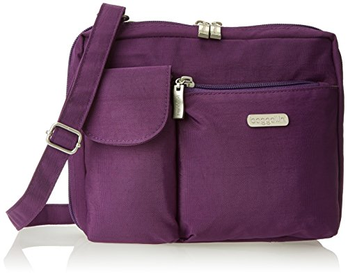 baggallini-grand-portefeuille-bagg-violet-taille-unique