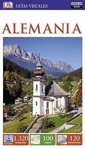 Guías Visuales. Alemania