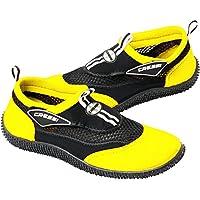Amazon.it  Scarpe sportive  Sport e tempo libero  Accessori per scarpe ... f335eb8d67c