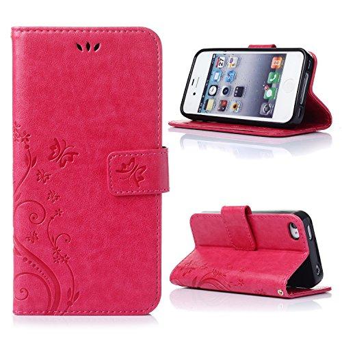 etui-iphone-4-4s-e-lush-flip-pu-pochette-cuir-case-avec-fenetre-carree-douverture-wallet-housse-fleu