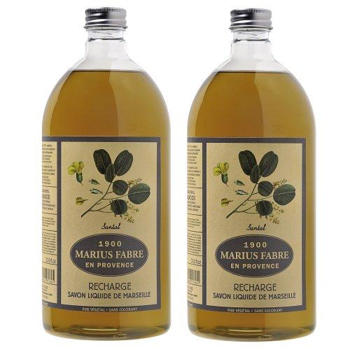 marius-fabre-herbier-flussigseife-sandelholz-santal-2-x-1-liter-2-liter