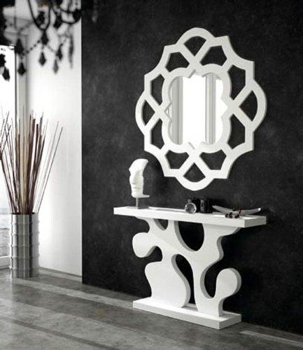 Espejos-Originales-Modelo-CAMELIA-Pequeo