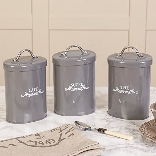 dibor-le-maison-essensials-stylish-everyday-grey-tea-coffee-and-sugar-cannisters-storage-set-perfect