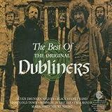 Best of the Original Dubliners