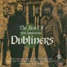 Best of the Original Dubliners [Import anglais]