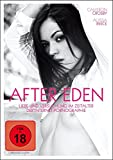 After Eden - Alyssa Reece, Cameron Crosby, Natasha Stoesz, Miles Ellis