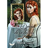 Dueña de su destino (2 edición)