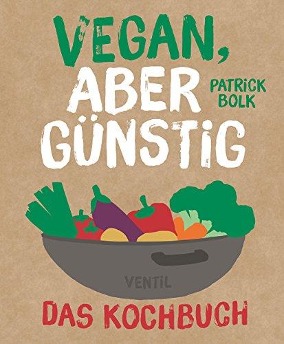 - Das Kochbuch (Edition Kochen ohne Knochen) ()
