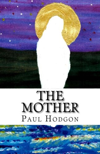 the-mother