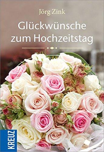 Glückwünsche zum Hochzeitstag