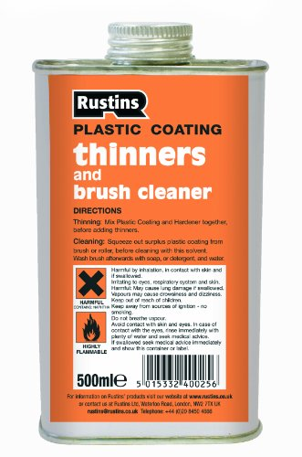 rustins-pcth250-250ml-plastic-coating-thinners
