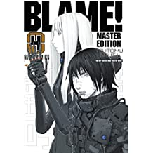 Blame!, 4