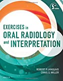 Exercises in Oral Radiology and Interpretation, 5e