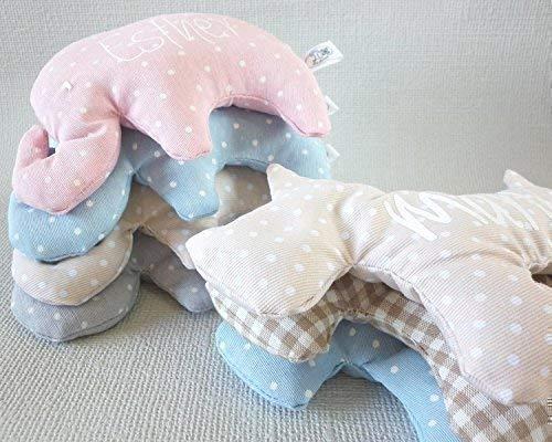 Regalos Originales Para Recien Nacidos Hechos A Mano.Regalos Originales Hechos A Mano Y Personalizados Para Bebes