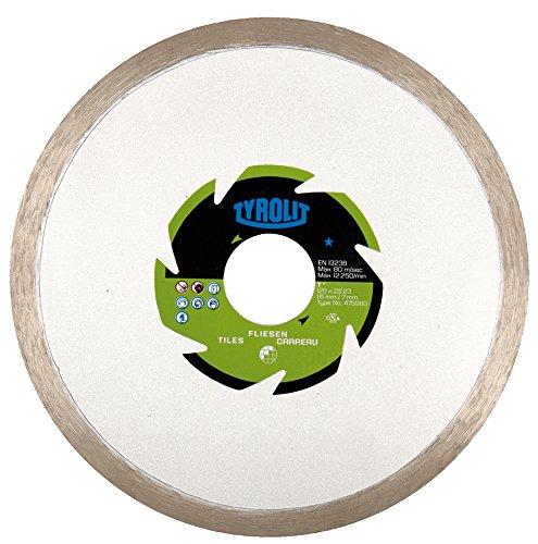 115-mm-amoladora-de-angulo-de-corte-de-molienda-y-set-de-discos-de-lija-para-piedra-marmol-hormigon-