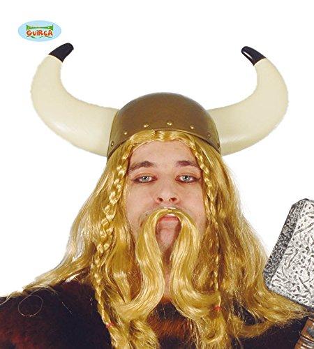 60e15b0cfbb Viking horns der beste Preis Amazon in SaveMoney.es