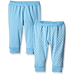Care Pantalones para Beb s...
