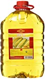 SOP Corn Oil 5 Litre (Pack of 2)
