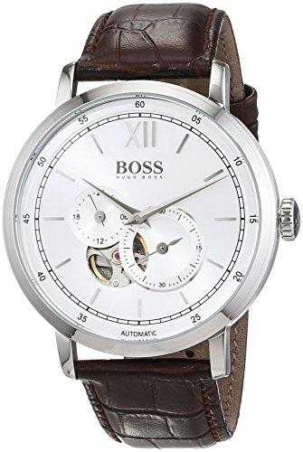 Reloj Hugo Boss para Hombre 1513505