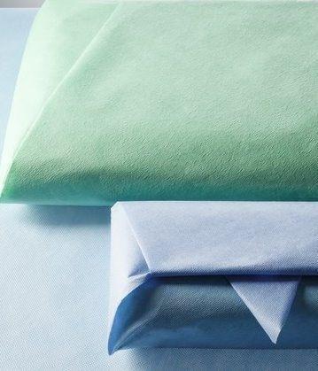 green-90x-90cm-sterilization-paper-250sheets