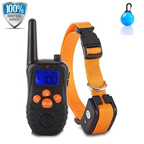 nueva-version-2017-collar-de-entrenamiento-perro-xuehaostore-con-mando-a-distancia-100-impermeable-p