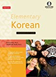 Elementary Korean Second Edition: (Downloadable Audio Included) (English Edition)