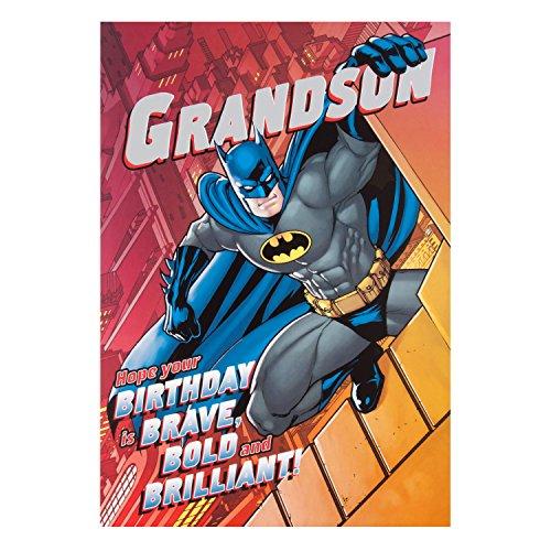 hallmark-warner-brothers-grandson-card-batman-medium