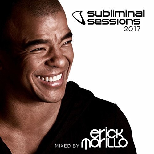 Subliminal Sessions 2017 (Mixe...