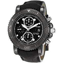 Montblanc 104279 - Reloj de pulsera hombre