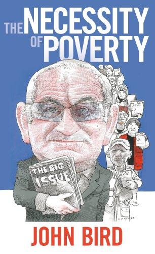The Necessity of Poverty
