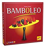 "Zoch 601120100 ""Bamboleo Game"