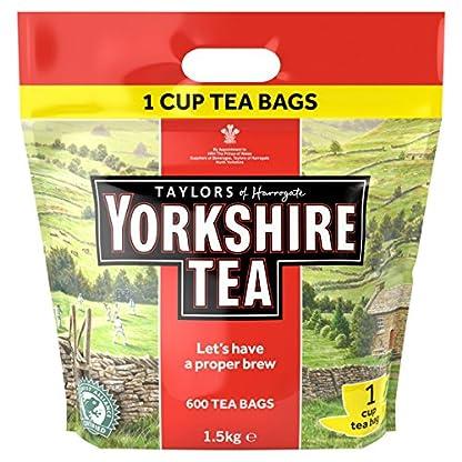 Yorkshire-Tea-Bags-600-Stck