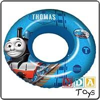 Thomas the Tank Engine Swimring