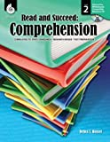 Read and Succeed: Comprehension: Level 2 by Debra J. Housel (2010) Perfect Paperback