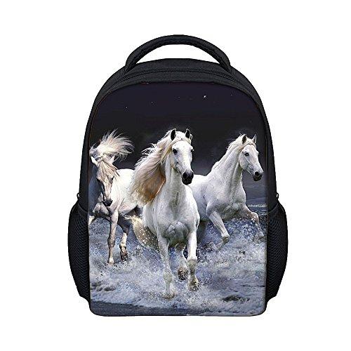 moolecole-daypack-cheval-3d-pour-enfants-sac-a-dos-sac-a-dos-tout-petit-sac-garcons-filles-de-lecole
