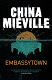Embassytown (English Edition)