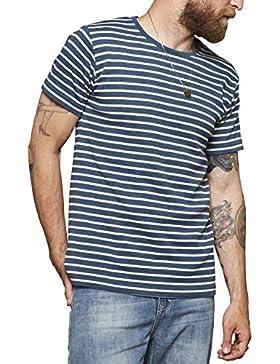 SUIT Camiseta para Hombre