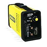 Stanley saldatrice inverter 140Ah professionale con valigetta e accessori 60170