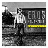 Eros Ramazzotti: Vita Ce N e [CD]...