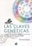 Las Claves Genéticas (Saber-Ser)