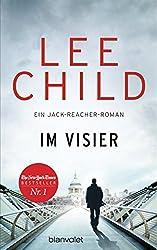 Im Visier: Ein Jack-Reacher-Roman (Jack Reacher 19)