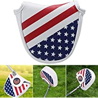 Fundas creativas para palos de golf | Amazon.es