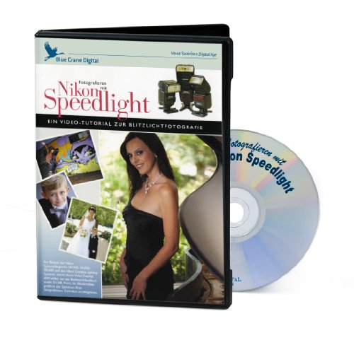 kaiser-tutorial-de-video-para-flash-nikon-sb-900-800-600-dvd-en-aleman