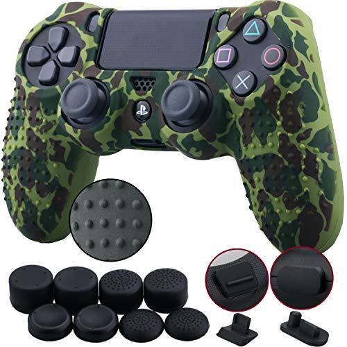 Skins für PlayStation 4