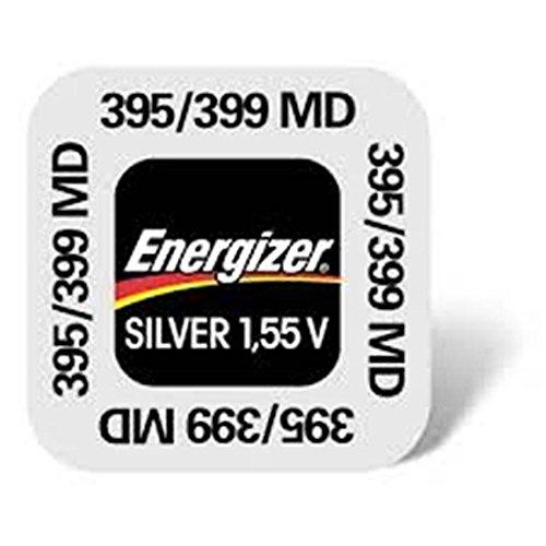 Energizer – Watch Multi Drain, Couleur 0