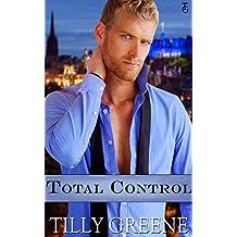 Total Control (English Edition)