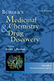 Burger′s Medicinal Chemistry and Drug Discovery: Chemotherapeutic Agents: 5